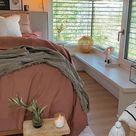 Bedroom #roomtour