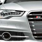 2021 Audi S6 Sport Sedan quattro®   Price & Specs   Audi USA