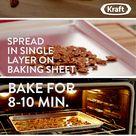 How To Roast Pecans