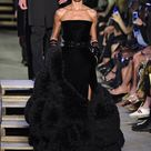 Joan Smalls Is Having the Best Fashion Month