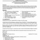 400+ Resume Examples to Get Hired in 2021 | LiveCareer