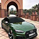 Best car 💙