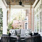 Front Porch Goals | Amy Storm & Company