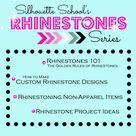 Silhouette Studio Designer Edition