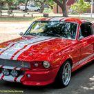 Best Auto