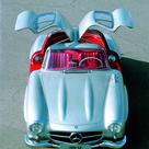 Mercedes-Seite - Der private Weblog für Freunde der Marke Mercedes-Benz