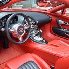 2012 Bugatti Veyron Grand Sport   Stock  95052 for sale near Chicago, IL   IL Bugatti Dealer