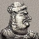 Alchon Huns - Wikipedia
