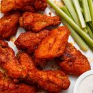 Best Wings