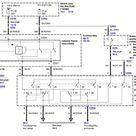 2011 F 350 Super Duty Factory Trailer Wiring Diagram Trailer Wiring Diagram Ford Expedition Trailer Light Wiring