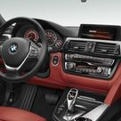2015 BMW 4 Series Gran Coupe Possibly Better than the 3 Series Sedan   BMWCoop