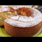 Der leckerste Kuchen, den ich je gegessen habe! Jeder fragt nach einem Rezept wie diesem! #86