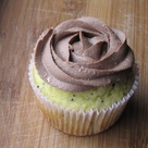 White Cupcake Recipes