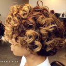 25 Special Occasion Hairstyles