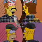 Forever Memes Divertidos Memes Comicos Meme Divertido