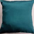 Teal Pillows