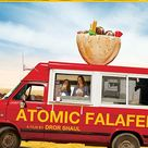 Atomic Falafel (2015) - IMDb