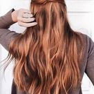35+ Trendy Long Hairstyles For All Hair Types