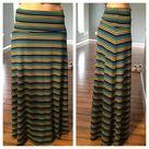 Simplicity Dress Patterns