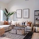 Transform your living room during this quarantine and enjoy it always | La casa de Freja