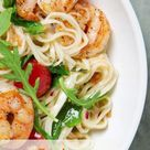 Make Delicious Dinner in Just 15Min ( $36 your first 6 meals)