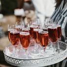 Franziska & Leon: Boho-Wiesenhochzeit im Sommer - Hochzeitswahn - Sei inspiriert