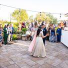 Amulya & Anojan – Wedding Photography – Casa Larga – Rochester, NY   Roc Focus