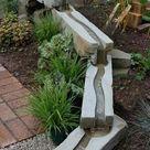 76 Backyard and Garden Waterfall Ideas