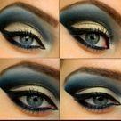 Cool Eyes