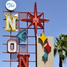 Las Vegas Motels