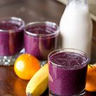 Antioxidant Smoothie