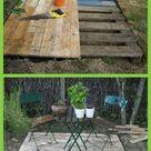 10 Ideen für den Garten   Bryon Densley   Dekoration