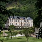 Chateau Gudanes - Tips On How To Shoot A Chateau   Carla Coulson
