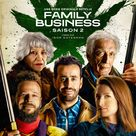 Family Business (Season 3) 2021 on Netflix: Release Date, Trailer, Starring and more