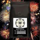 Festive Holiday Blend   12oz / Espresso
