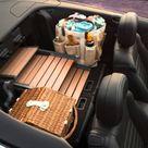 2016 Buick Cascada For Sale in San Antonio   Cavender Buick GMC West