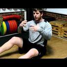 5 Exercises to Help Patellar Tendonitis (Jumper's Knee) Pain
