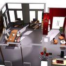 Kostenlose Wohnungsplaner Diese Programme zur Heimgestaltung gibt es