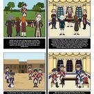 Causes of the American Revolution | Pre-Revolutionary War