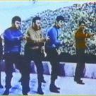 Star Trek The Original Series Bloopers