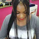 Braids Hairstyles 2020 Most Trendy Hairstyles for ladies
