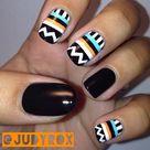 Ring Finger Design