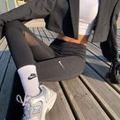 The Reviews Don't Lie—These Are the Best Leggings on Amazon