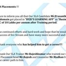 Placement Training Institute in Chennai | Placement Courses in Chennai