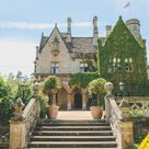 Manor By The Lake | Cotswolds Wedding Venue in Gloucestershire