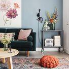 De mooiste hoekjes in het huis van woonblogger Lisanne van de Klift