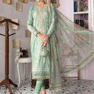 Maria B   Pakistani Designer Clothing UK   LebaasOnline – Tagged