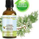 Choosing & Using Essential Oils For Hemorrhoids Treatment - Epic Natural Health