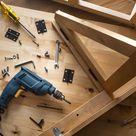 Vorsicht ist besser als Nachsicht  Was Sie bei DIY Ideen und Projekten beachten sollten