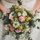 Sven H. Photography ↠ Hochzeitsfotograf x Emotional Storytelling